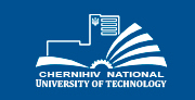 Chernihiv National University of Technology (CNUT)